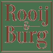 rooijenburg logo dongen